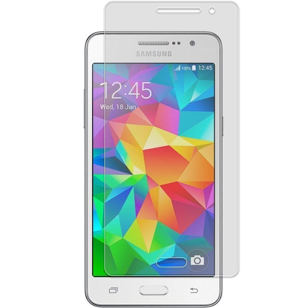 Samsung Galaxy Core Prime Screen Protector Samsung grand