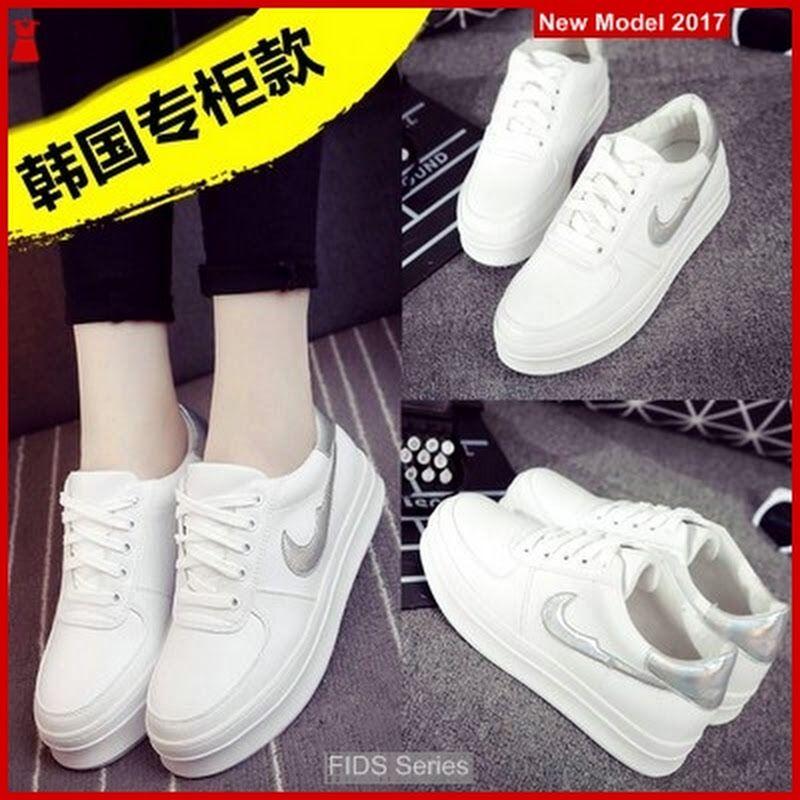 Fids074 Sepatu Wanita Sepatu Kets Batam Sepatu Sepatu Bot