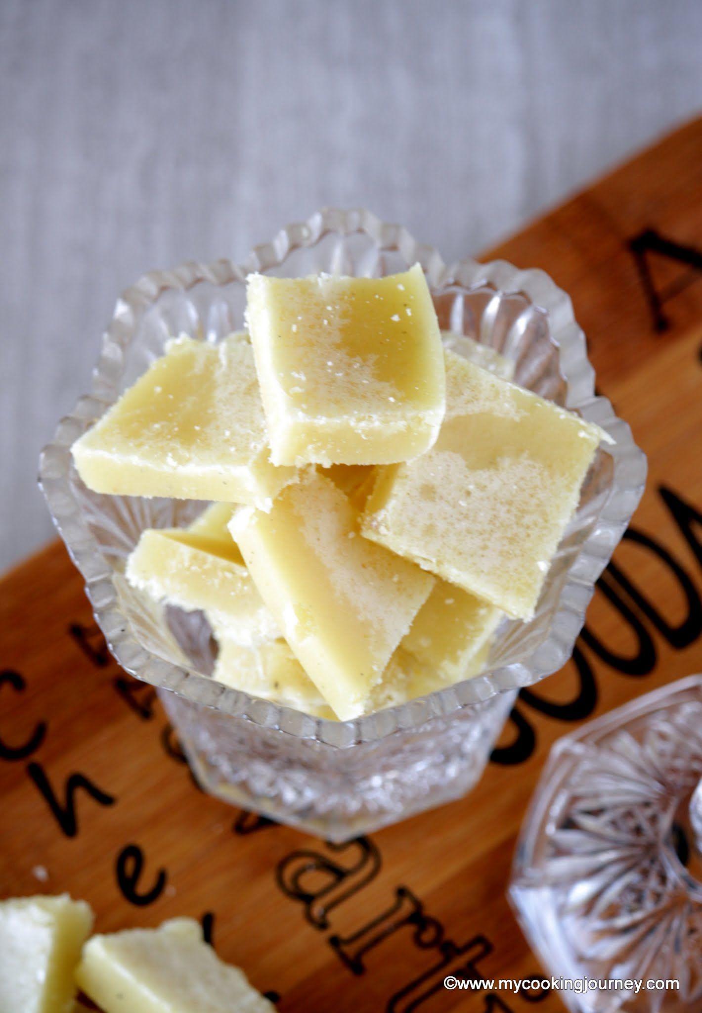 My Cooking Journey: I for Inji Marappa – Inji Murappa - Inji Mittai - Candied Ginger – Ginger Candy