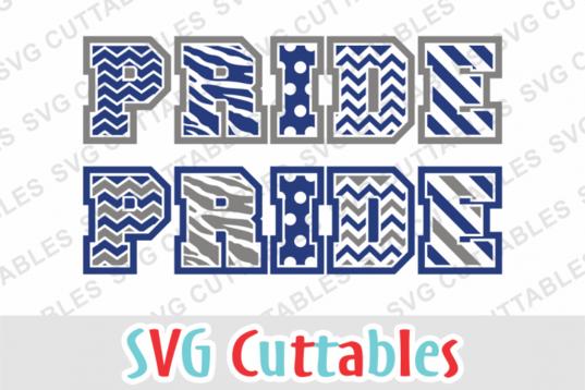 Pin on Free SVG
