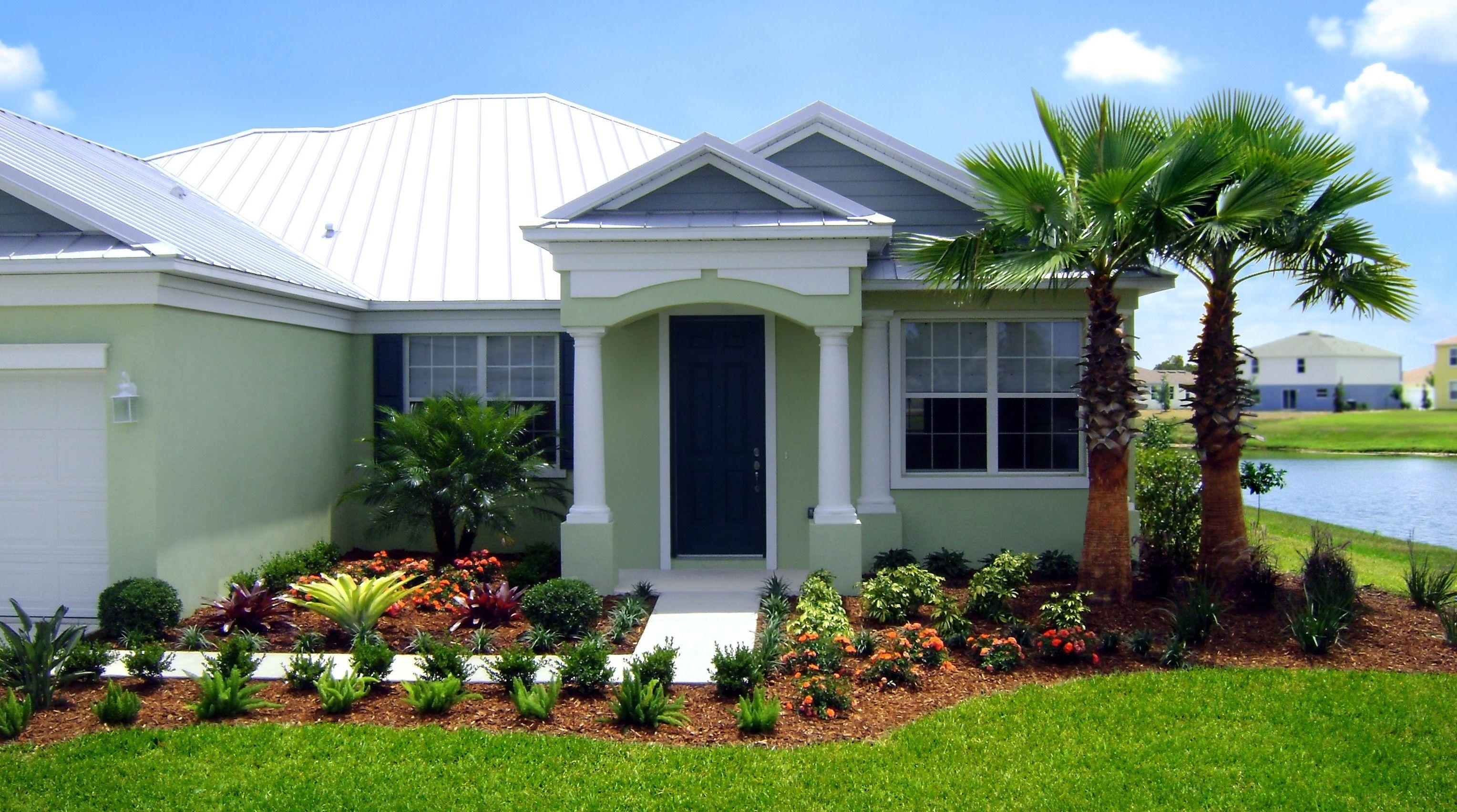 Landscape Design Free Landscape Design In Tampa Bay By