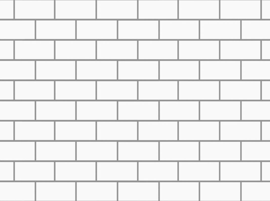 Best Brick Wall Drawing Design In With Brick Wall Drawing Design