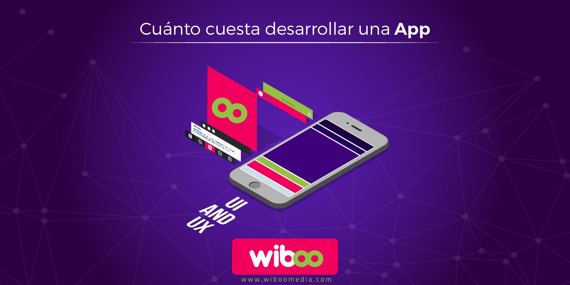 Pin De Marketing Online Publicidad En Curso Desarrollo App Aplicacion Movil Crear Una App Cursillo