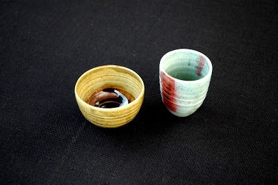 Cerámicas Encarna Soler: Nuestra colección de cerámica