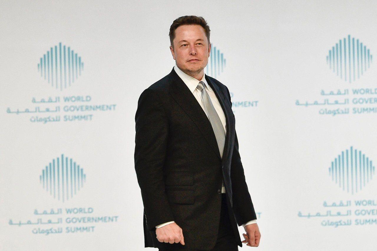 Elon Musk S Net Worth Soars And He S About To Reach A Huge Milestone In 2020 Elon Musk Net Worth Elon