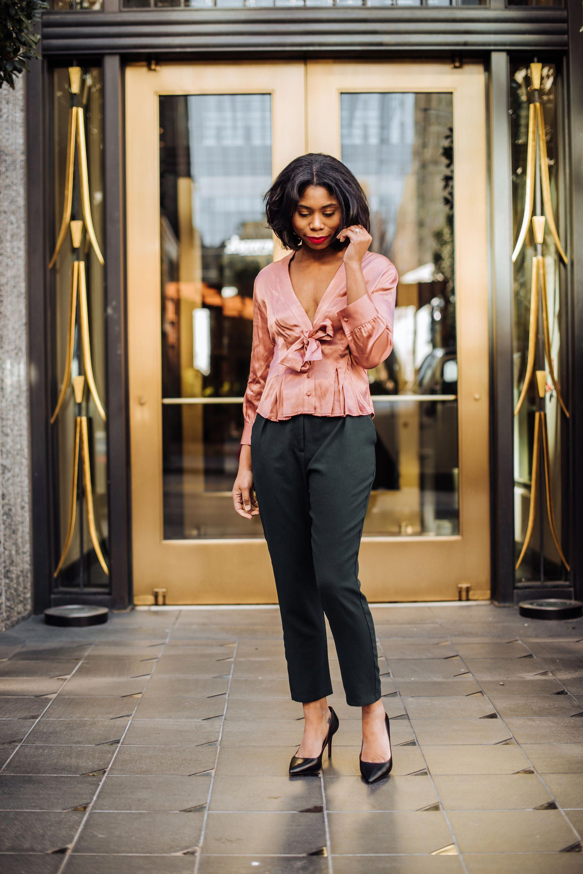e9823d89c64 Pin by Marian s Easy Outfit Guide on Summer Outfits For Work in 2019 ...
