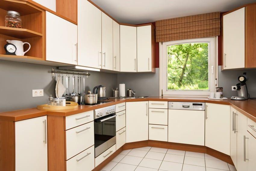 50 Kitchen Design Ideas Small Medium Large Size Kitchens 2020 Interior Kitchen Small Large Kitchen Design Small Kitchen