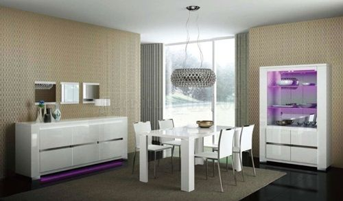 Dining Room Look Affordable Tips To Change Your