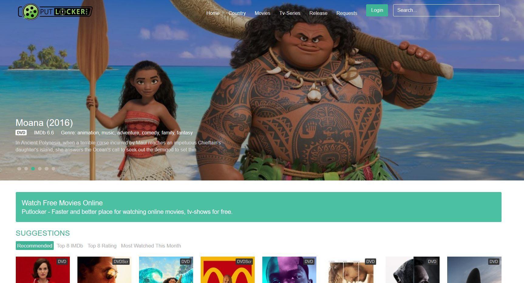Fmovies - Fmovies Watch Movies Online Putlocker Fmovies 123movies