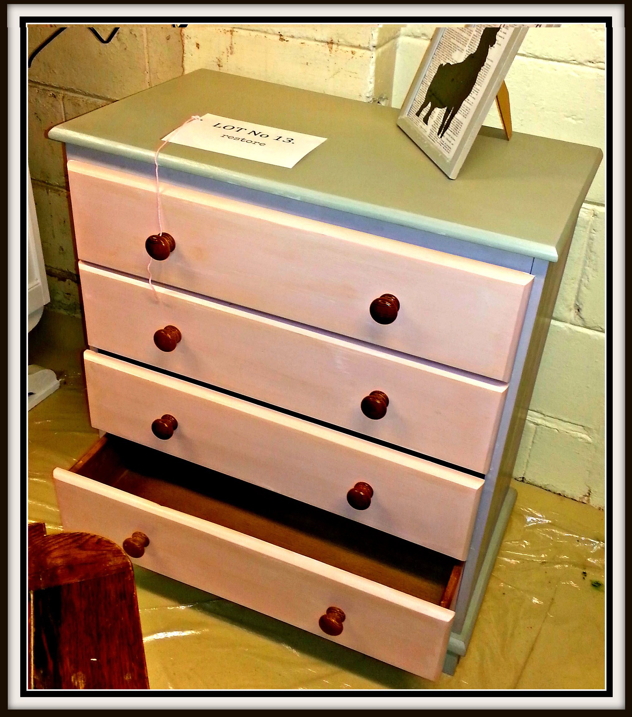 visit our site http://restoreproject.co.uk/ for more information on Painted furniture Southend.Shabby chic furniture Southend that have actually been purposely distressed or matured, is fairly prominent, and you could be wondering how it refers to you.