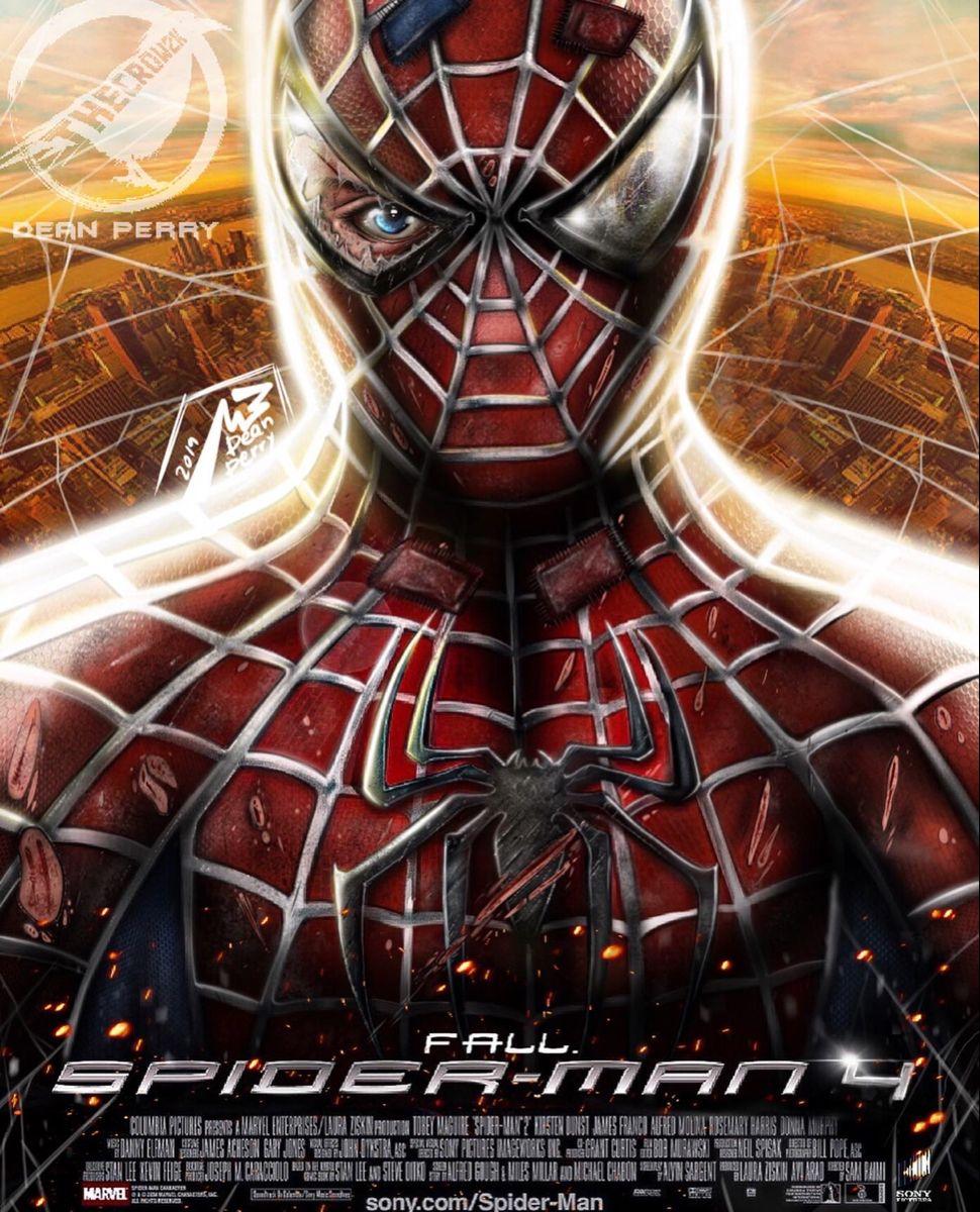 🖤 Spiderman Meme Pointing 4 - 2021