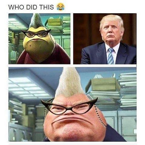 Only Funny Memes Funny Disney Memes Crazy Funny Memes Really Funny Memes