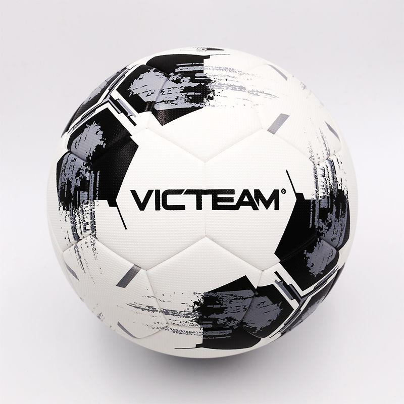 b71829e5f0 PU Match Thermal Soccer Ball Sale. Bolas