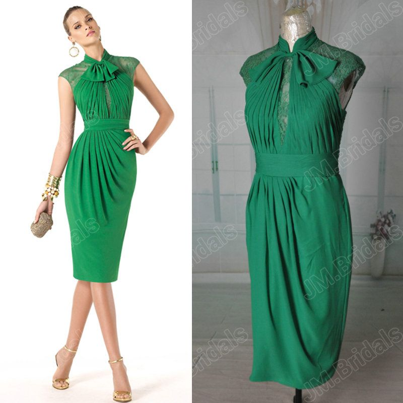 Cheap dress massage, Buy Quality dress shops in new york directly ...