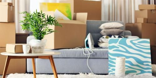 How to Live Clutter-Free
