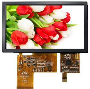 Specification:     Screen Size : 7