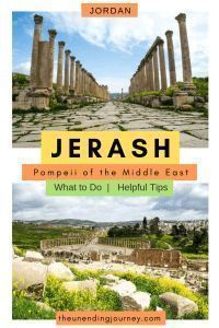 Visiting Jerash - The Pompeii of the Middle East #middleeast Visiting Jerash - the Pompeii of the Middle East #middleeastdestinations Visiting Jerash - The Pompeii of the Middle East #middleeast Visiting Jerash - the Pompeii of the Middle East #middleeastdestinations Visiting Jerash - The Pompeii of the Middle East #middleeast Visiting Jerash - the Pompeii of the Middle East #middleeastdestinations Visiting Jerash - The Pompeii of the Middle East #middleeast Visiting Jerash - the Pompeii of the #middleeastdestinations