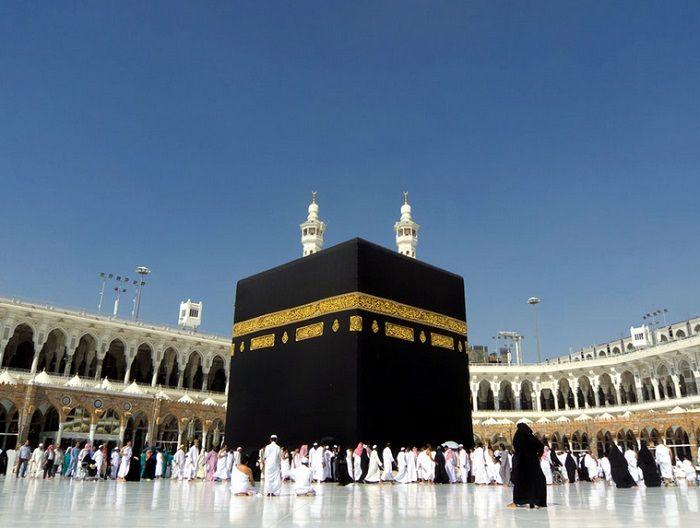 20 Beautiful Khana Kaba Hd Wallpapers For Download Pilgrimage To Mecca Mecca Wallpaper Khana Kaba