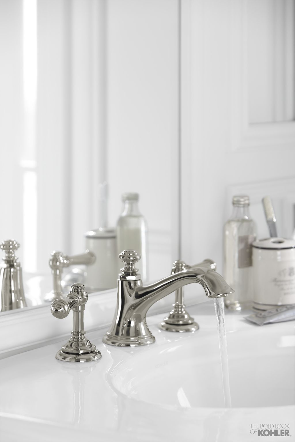 Home Kohler Bathroom Faucet Bathroom Faucets Amazing Bathrooms [ 1536 x 1024 Pixel ]