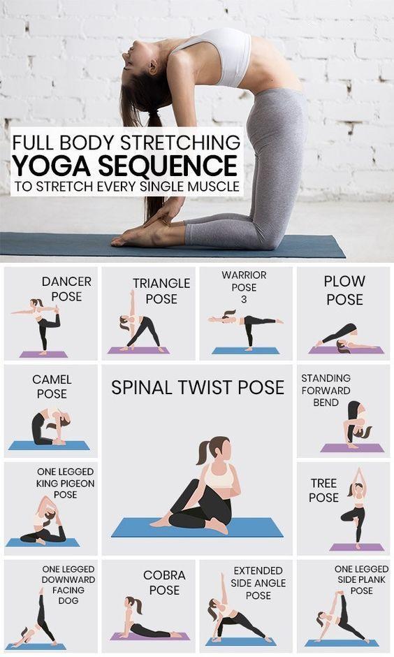 High Waist Seamless Leggings Push Up Leggings Sport Women Fitness Running Yoga Pants #Women #High #F...