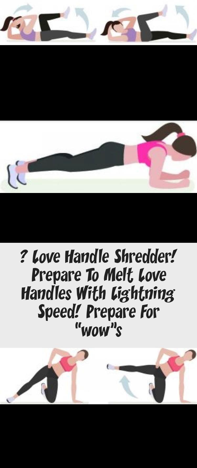#fatburning #toner #fatloss #fatburn #fatburningworkout #exercise #fitness #getinshapefast #shapes #...