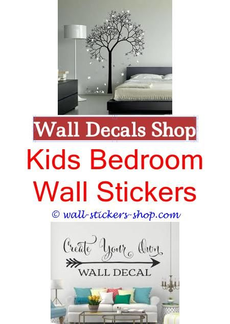 Dr seuss wall decals quotes wine barrel wall decal chalkboard wall chalkboard wall stickerdecor chalkboard decalalkboard wall decal cinderella castle wall decal art nouveau vinyl wall decals antique world map wall gumiabroncs Gallery