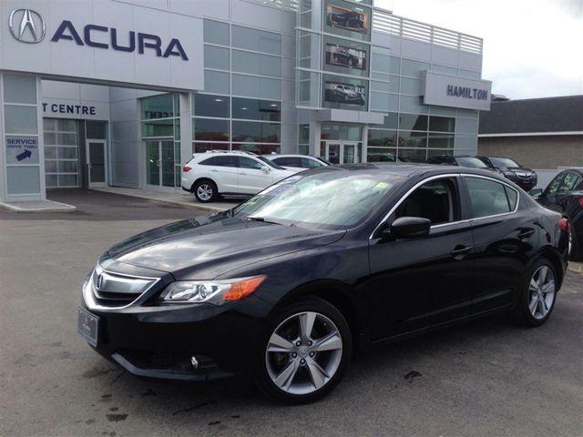 Acura ILX Black Rims Acura ILX Premium Cars - Acura ilx rims