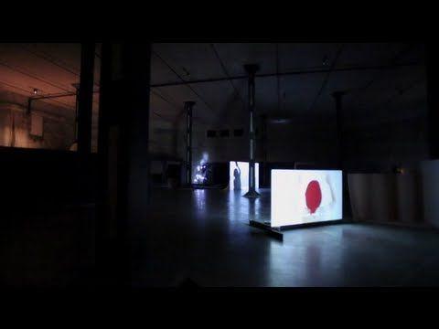 The Tanks: Sung Hwan Kim, Tate Modern