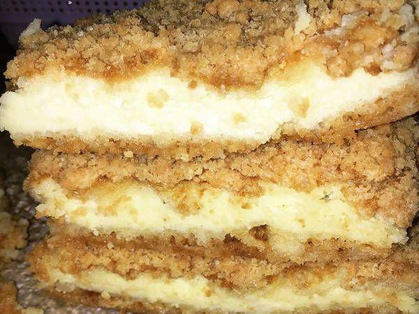 Королевская ватрушка 👑 | Идеи для блюд, Национальная еда, Еда