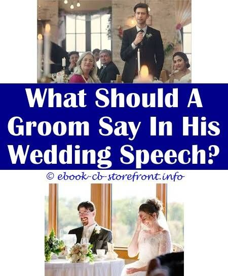 7 Smart Clever Hacks: Short Wedding Speech For Sister From