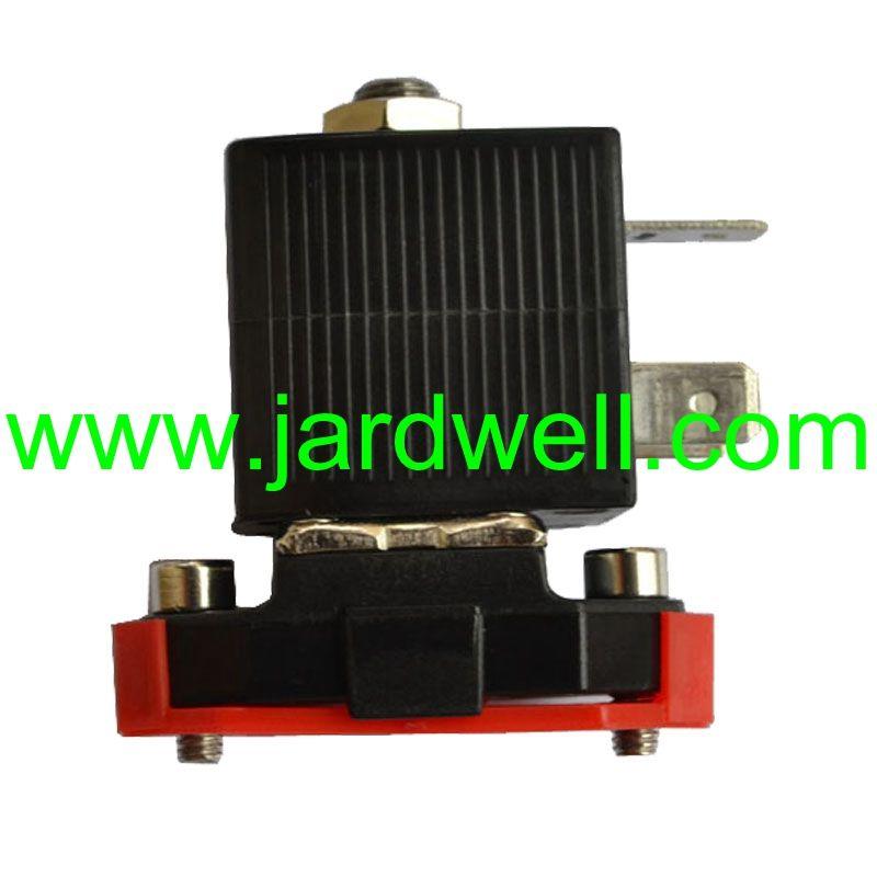 Solenoid Valve 1089 0702 14 1089070214 Voltage Ac110v Replecement Air Compressor Spare Parts For Atlas Copco Af Air Compressor Compressor Cool Things To Buy