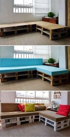 DIY Home Decor Tutorials Neat Idea Would Like To Make This For Outside Deck