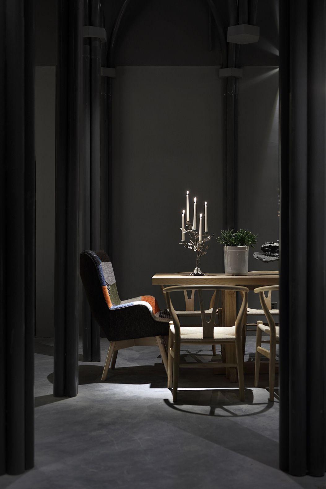 Home Interior Design Game Online: Gallery Of Mystical Game / Feel Design - 4