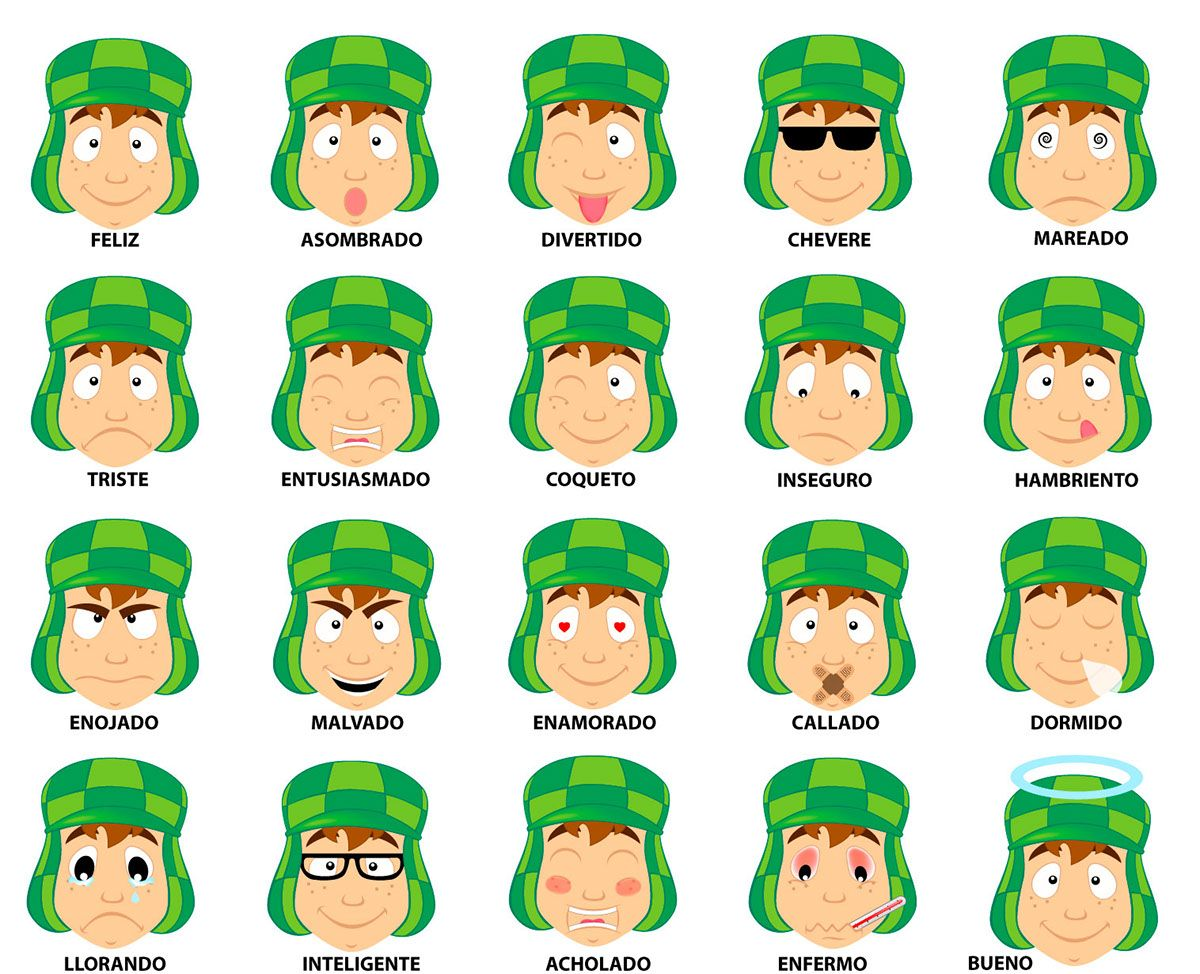 El Chavo Del 8 On Behance In 2020 Mario Characters Fictional Characters