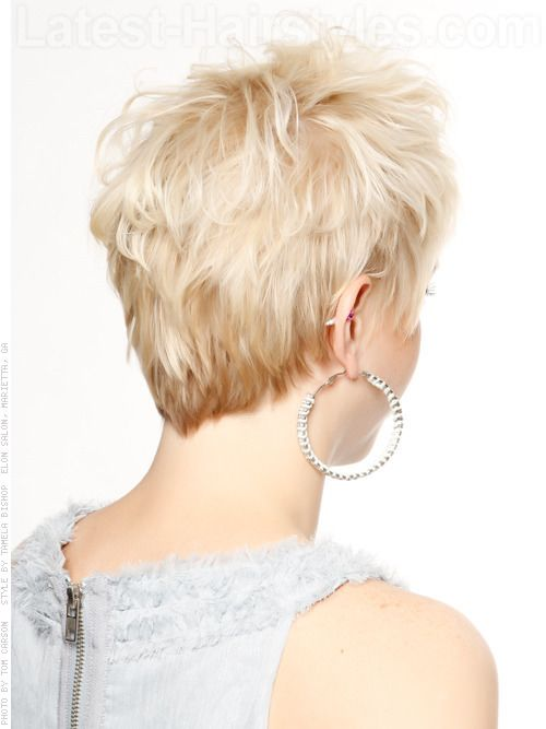 Excellent 1000 Images About Hair Ideas On Pinterest For Women Messy Short Hairstyles For Black Women Fulllsitofus