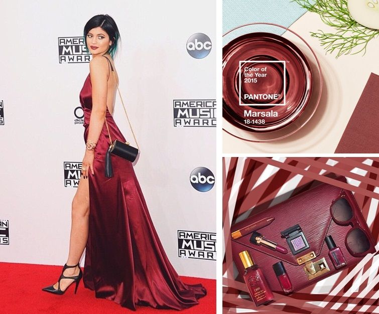marsala.jpg (755×626) color of the year 2015