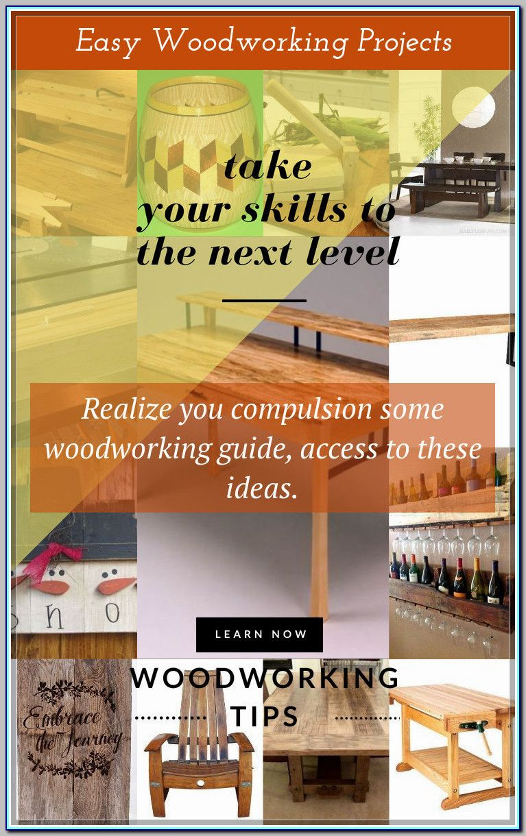 Amazing Woodworkingprojects Were You Aware That Your Workbench Lamtechconsult Wood Chair Design Ideas Lamtechconsultcom