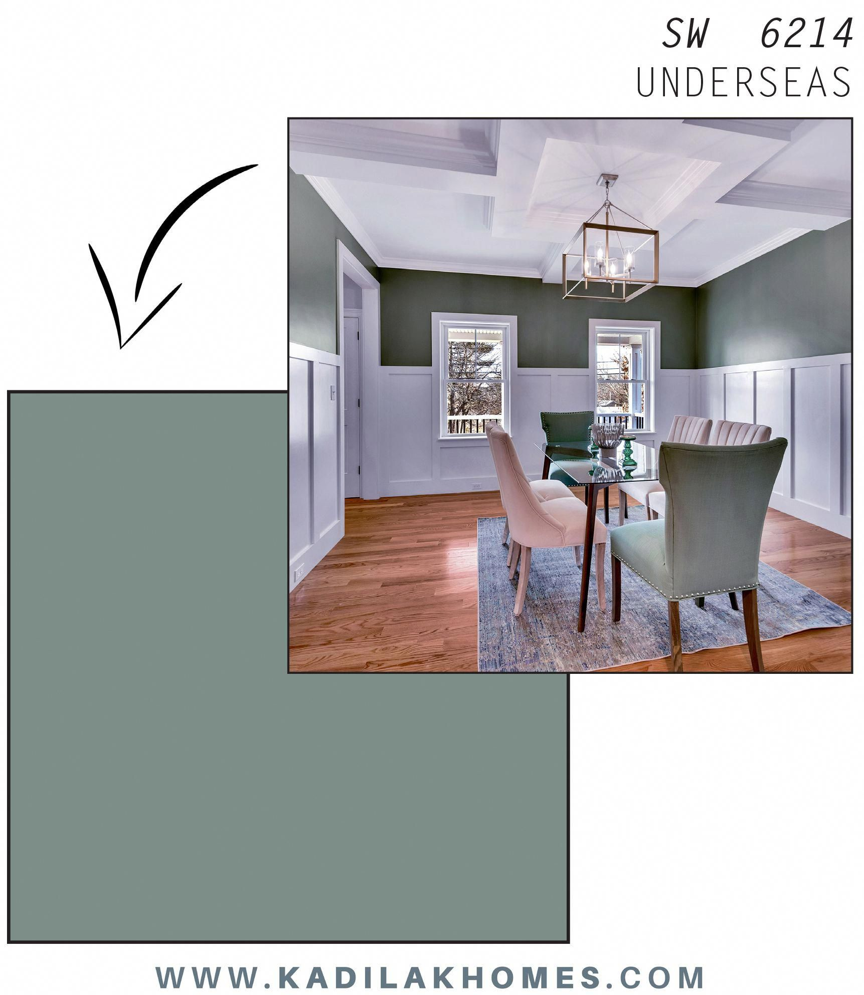 we put together our top 10 most popular sherwin williams on 10 most popular paint colors id=56214
