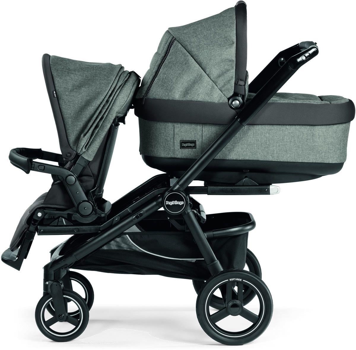 43++ Britax stroller adapter for peg perego info