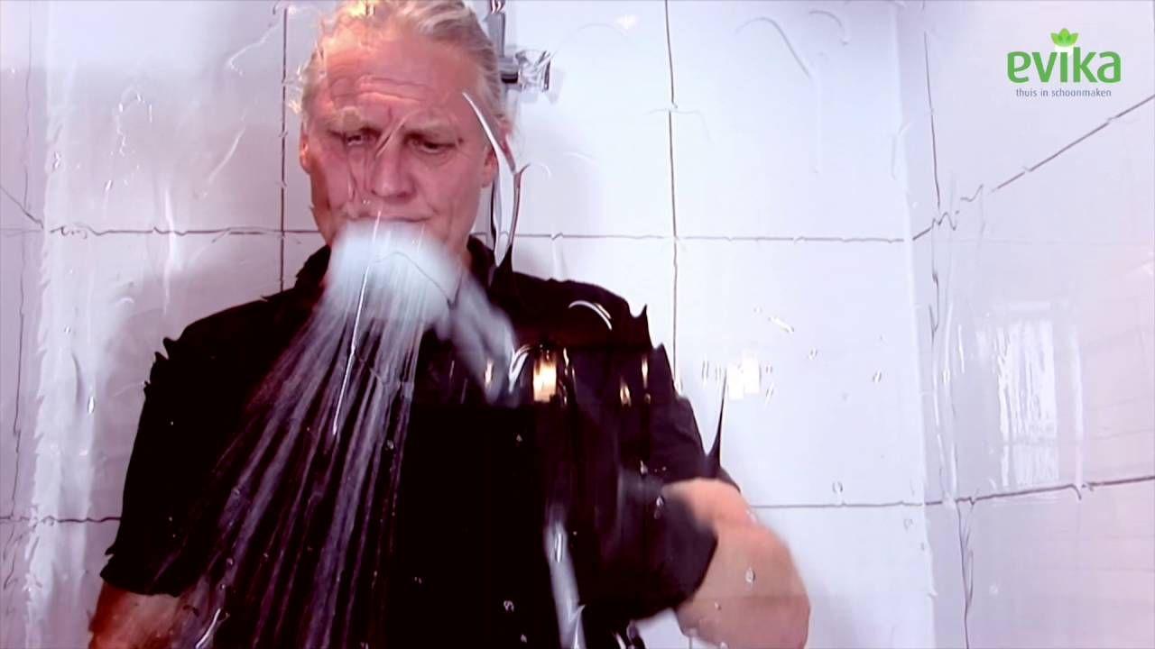Periodieke reiniging badkamer, ontkalken douchehoek   Swissie\'s 2 NL ...