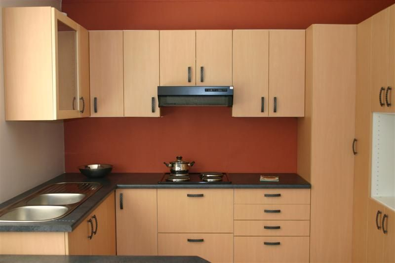 Small modular kitchen design ideas home conceptor life for Kitchen designs and more