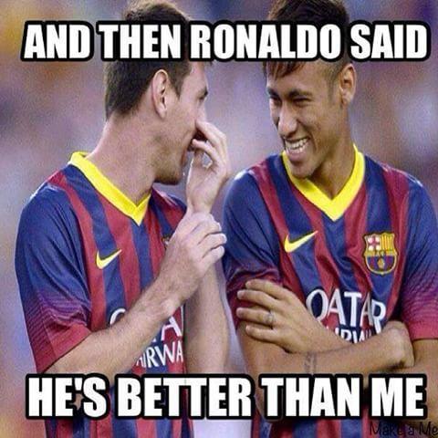 25b85ba06b53e12f4d8ff9494f12001b image result for soccer memes funny soccer memes pinterest