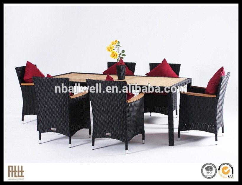 Hd de alta calidad clásicos diseños de jardín al aire libre muebles ...