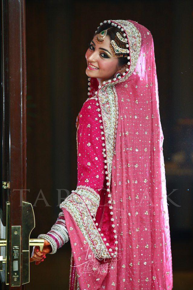 Pin de Bilo Rani en Sexy Punjaban | Pinterest