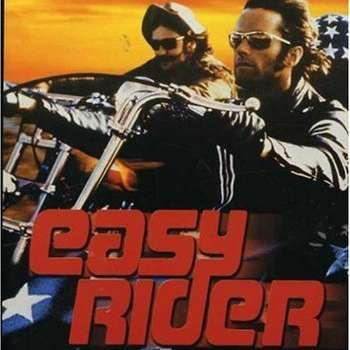 113e0ca68433 The Best Motorcycle Movies Ever Made