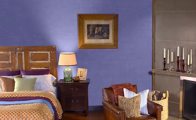 7 looks you can achieve with faux glaze the home depot community