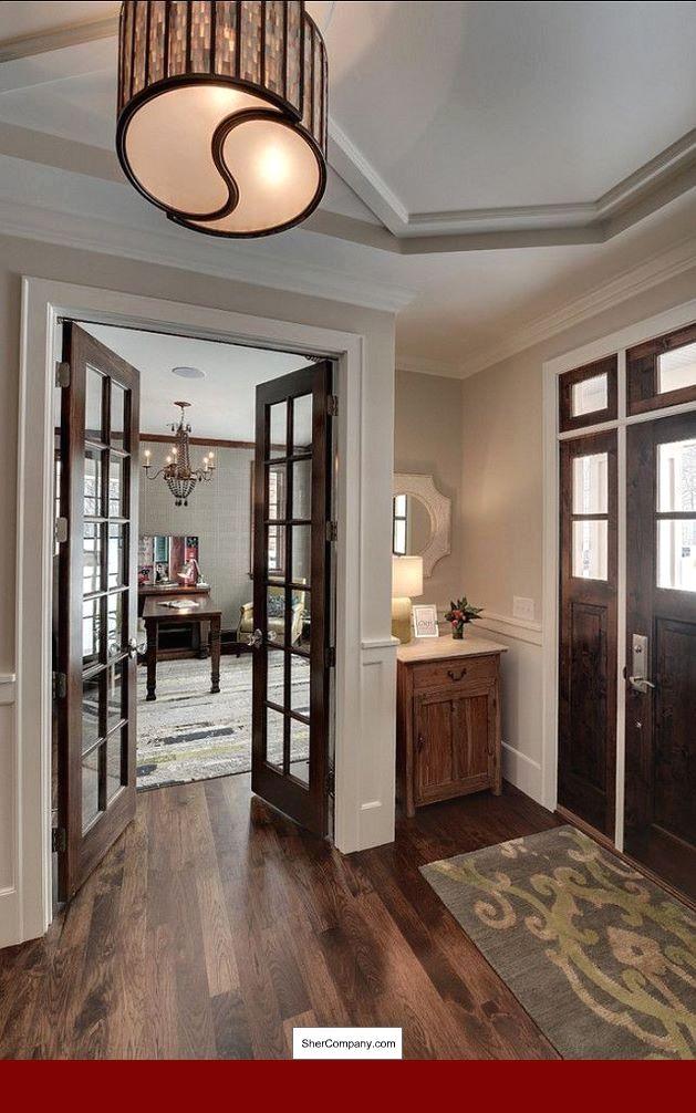 Living Room Interior Design Pdf: Hardwood Flooring Decorating Ideas, Laminate Flooring On