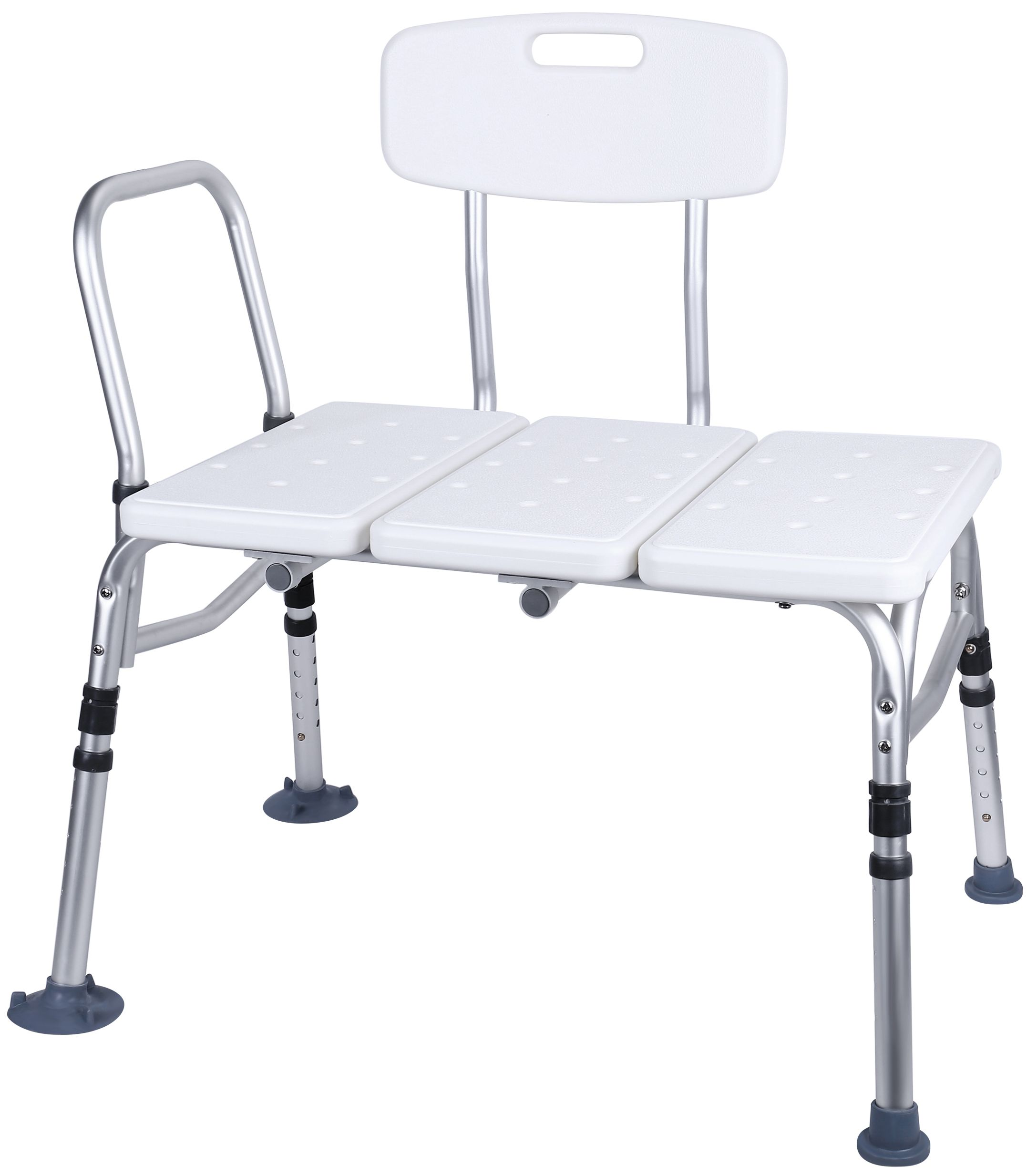 Health With Images Shower Tub Shower Bench Bath Seats