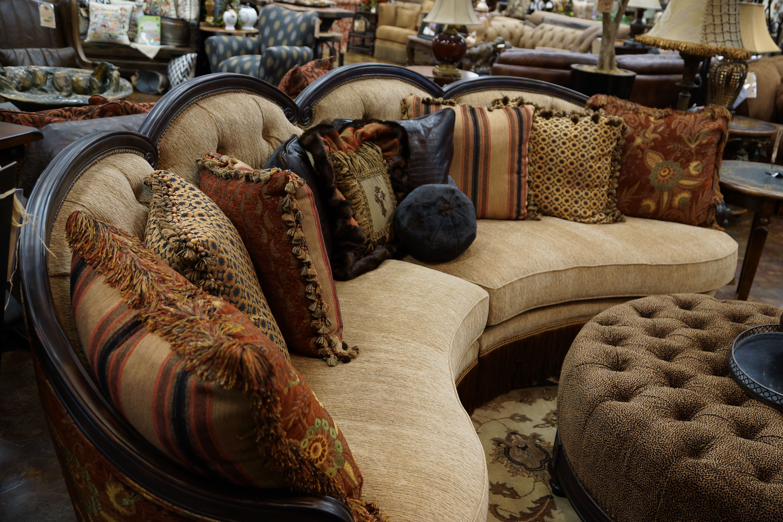Available At Carters Furniture, Midland, Texas 432 682 2843 Httpwwwcartersfurnituremidlandcom