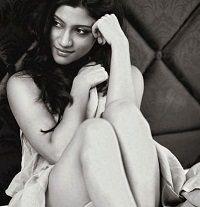 Bikini Katy Purnell) nudes (23 photo) Video, Twitter, butt